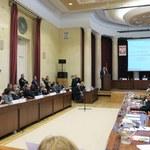 Warszawa: Kontrowersje wokół nowych okręgów wyborczych