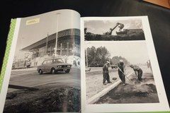 Warszawa lat 70., czyli Foto Retro