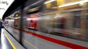 Warszawa: Metro na Bródno w ciągu trzech lat