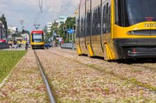 Warszawa: Motornicza w tramwaju zwróciła uwagę na brak maseczek. Została pobita  Warszawa: Motornicza w tramwaju zwróciła uwagę na brak maseczek. Została pobita 000ALI6QU0F7Q4DJ C307