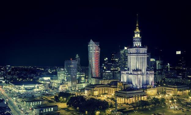 Warszawa musi zapłacić ponad miliard złotych /©123RF/PICSEL
