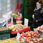Warszawa: Nie będzie opłaty targowej