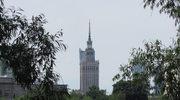 Warszawa: Nowy Świat i Krakowskie Przedmieście w weekendy będą deptakami