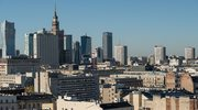 Warszawa: PiS gotowy do współpracy z radnymi ruchu Miasto Jest Nasze