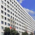 Warszawa podbija nasz rynek kredytów