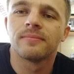 Warszawa: Policja szuka zaginionego 27-latka
