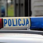 Warszawa: Policjanci pomogli kobiecie rodzącej w samochodzie
