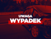 Warszawa: Potrącona na pasach 70-latka nie żyje