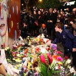 Warszawa: Powstanie mural przedstawiający Davida Bowiego