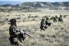 Warszawa przestała zabiegać, by nowe dowództwo NATO powstało w Polsce?