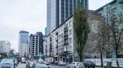 Warszawa: Rasistowski incydent w restauracji
