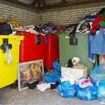 Warszawa stawia na spalarnie śmieci. Eksperci krytykują