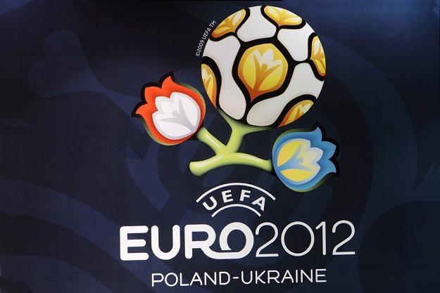 Warszawa szykuje się na Euro 2012 / fot. Jan Kucharzyk /East News
