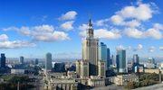 Warszawa. Te miejsca warto zobaczyć