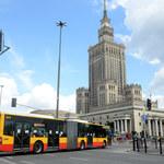Warszawa tnie środki na inwestycje. Inne miasta pójdą jej śladem?