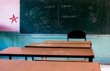 Warszawa: We wrześniu zabraknie ponad 3 tys. nauczycieli?