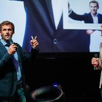 Warszawa zasługiwała na taki event - Bitspiration Festival