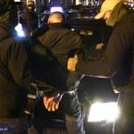 Warszawa: Zatrzymano dilera, który dostarczał narkotyki celebrytom