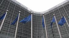 Warszawa znów przegrywa w konkursie unijnej dyplomacji