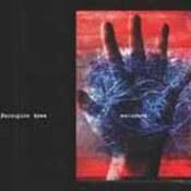 Porcupine Tree: -Warszawa