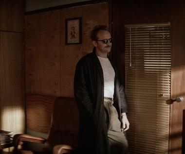 """""""Warszawianka"""": Borys Szyc w nowym serialu HBO"""