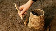Warszawscy archeolodzy odkryli konstrukcje megalityczne w Libanie