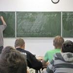 Warszawscy uczniowie najlepsi w światowym rankingu