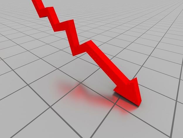 Warszawska giełda straciła najwięcej w Europie /©123RF/PICSEL