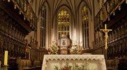 Warszawska katedra św. Jana - świadek historii