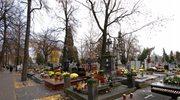 Warszawski Cmentarz Komunalny Północny