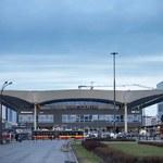 Warszawski Dworzec Centralny przejdzie modernizację. PKP zapowiada przywrócenie oryginalnego wystroju z lat 70.