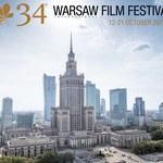 Warszawski Festiwal Filmowy: 15 światowych premier