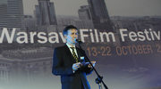 Warszawski Festiwal Filmowy odbędzie się zgodnie z planem?