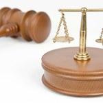Warszawski sąd nie ujawnia odpowiedzi na pytania z Irlandii