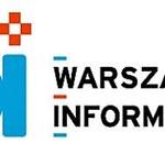 Warszawskie Dni Informatyki - największe wydarzenie IT w Polsce dla studentów i specjalistów, 24-25 marca