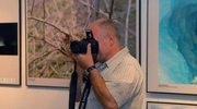 Warszawskie Lato Fotografii