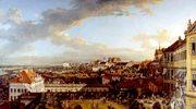 Warszawskie Muzeum Narodowe można zwiedzać w internecie
