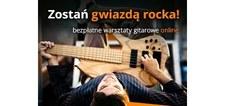 Warsztaty muzyczne w serwisie Muzyka.Interia.pl