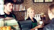 """Warsztaty """"Zaplanuj swoją karierę"""" ze Starbucks®"""