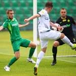 Warta Poznań miała grać Puchar Polski 22 września. Nie zagra