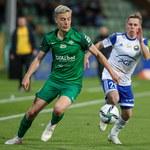 Warta Poznań - Stal Mielec 0-0. Ofensywna indolencja w Ekstraklasie