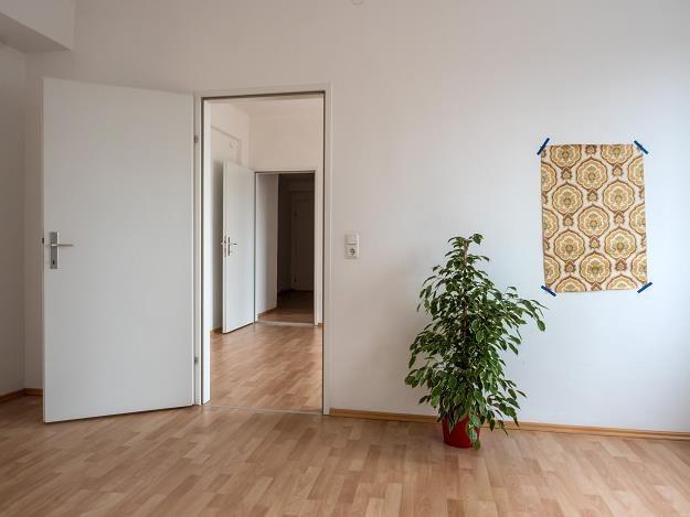 Warto dobrze przygotować ofertę sprzedaży mieszkania /©123RF/PICSEL