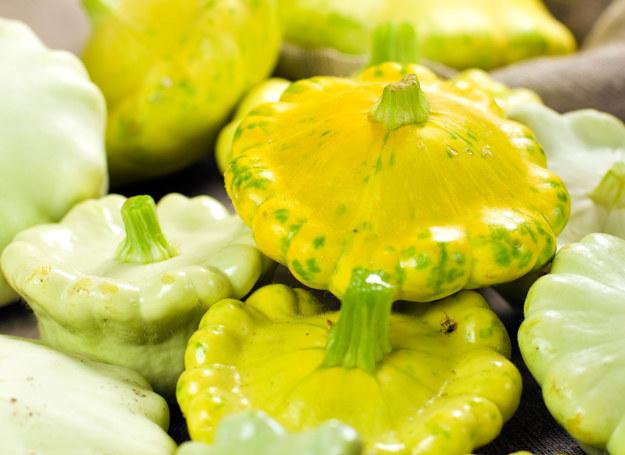 Warto docenić to warzywo /123RF/PICSEL