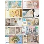 Warto inwestować w polskie banknoty kolekcjonerskie?