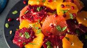 Warto jeść cytrusy?