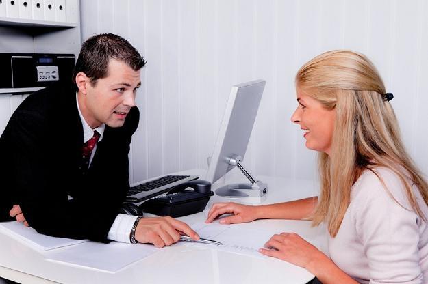 Warto nadpłacać kredyt z niskim wkładem własnym /© Panthermedia