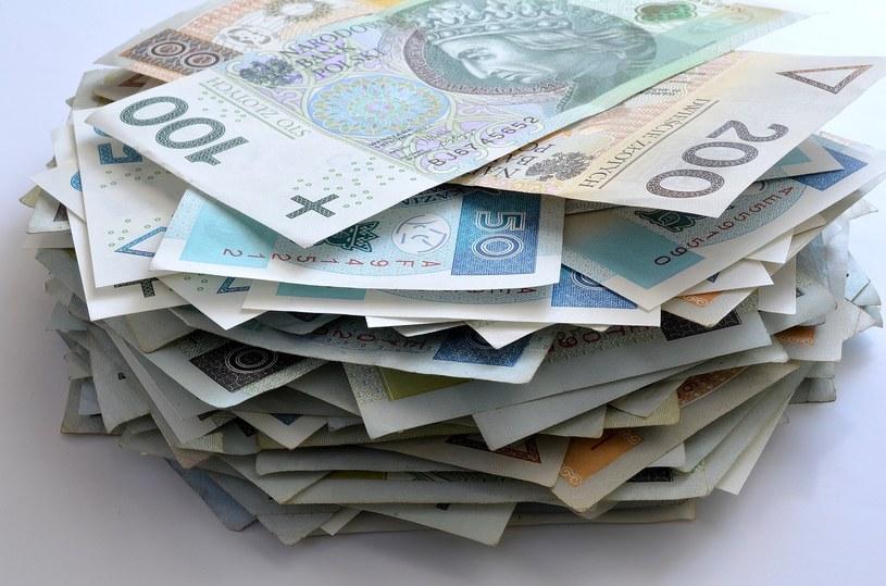 Warto porównywać oferty firm pożyczkowych w sieci /Fotolia.com