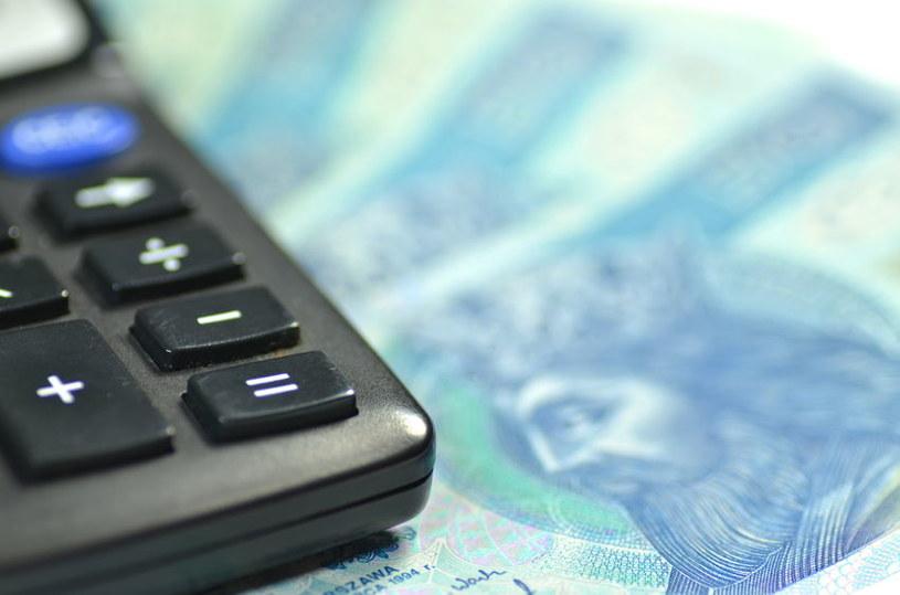 Warto przeczytać umowę z bankiem. Tzw. wakacje kredytowe mogą okazać się pułapką /123RF/PICSEL