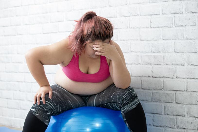 Warto przygotować się do ciąży dbając o swoje zdrowie /123RF/PICSEL
