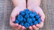 Warto sięgać po rodzime warzywa i owoce